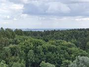 GdyniaApart