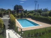 RESIDENZA GELSOMINO 017067CNI00625