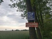 Maciejówka Gospodarstwo Agroturystyczne