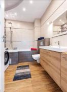Apartament Celulozy 109