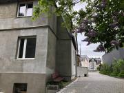 Klimatyczne apartamenty w centrum Sopotu