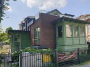 Green House Sopot