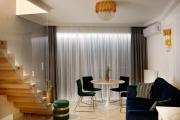 Luxury Del Sol Apartments Świnoujście