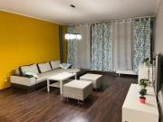 Apartament na Staffa