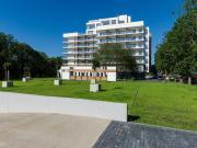 VacationClub Aquamarina Prima Apartament 54