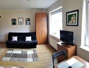 Apartament Rav