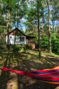 Masuria Warsaw your private guesthouse