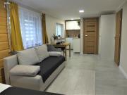 Apartamenty Milka