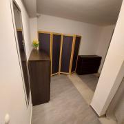 Apartament rodzinny typu basement na Wzgórzu Mickiewicza Gdańsk