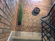Loft house Wisła