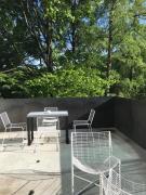 Nature Aparthouse