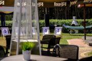Przystań Łeba ResortRestaurant