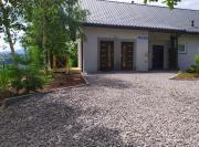 Studio Beskidy