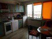 JAK W DOMU Niezależne Kompletnie Wyposażone Wyremontowane Mieszkania