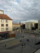 Apartament Wrocław przy Rynku