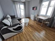 DM Apartamenty Spokojna