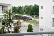 Platan Apartamenty Bryza