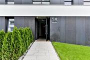 LTC Apartments Silva