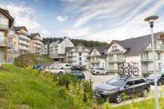 MSAPART Apartamenty przy Stoku Czarna Góra
