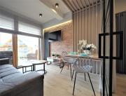 VIP Apartamenty ROYAL SPA