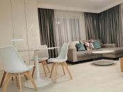 Apartament MATEO Rezydencja Ustronie Morskie