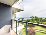 VacationClub – Seaside Apartament 516