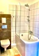 Gdynia Leszczynki Sun Apartment