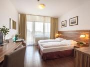 VacationClub Arka Apartament 511