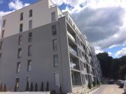 Apartament Różane Zacisze Prosta