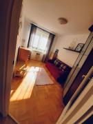 Apartament SUN Gdansk