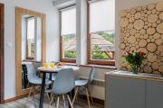 Rent like home Pod Blachówką 4