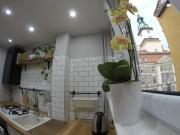 Apartament pod Ratuszem