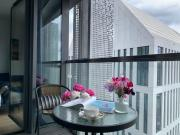 Baltic Riviera Apartments Granaria Riverside