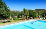 Villa in Pollenca Sleeps 6 includes Swimming pool Air Con and WiFi 2