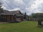 Ośrodek Wypoczynkowy Bernadetta