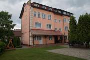 Villa Sovita