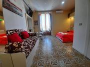 BelloBello RoomsApartment