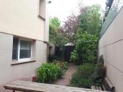Apartament Obornicka by the Royal Wilanow Palace