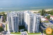 Apartamenty Promenada Gwiazd 14