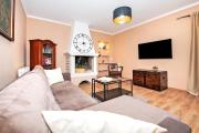 Apartment Miral
