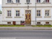 Apartament Jelenia Góra 1PP