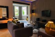 Directors Apartment in Oliva over 60m2
