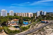 Pestana D João II Beach Golf Resort