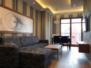 Apartament Neptun Park 100m od plaży