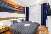 Apartament Mariner by Renters