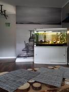Mieszkanie wynajem Gdynia wakacje