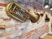 Art Music Loft Białystok