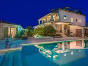 Elenis Family Villa