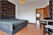 Apartbaltic Villa Concha 43