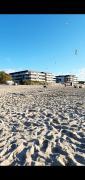 Ive's Gardenia Seaside